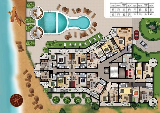FLOORPLAN-GOLDEN-3.jpg FLOORPLAN-GOLDEN-3.jpg